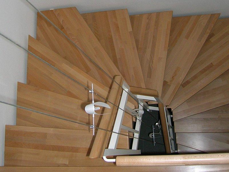 licht in moderner form chemnitz impressionen systeme strahler. Black Bedroom Furniture Sets. Home Design Ideas