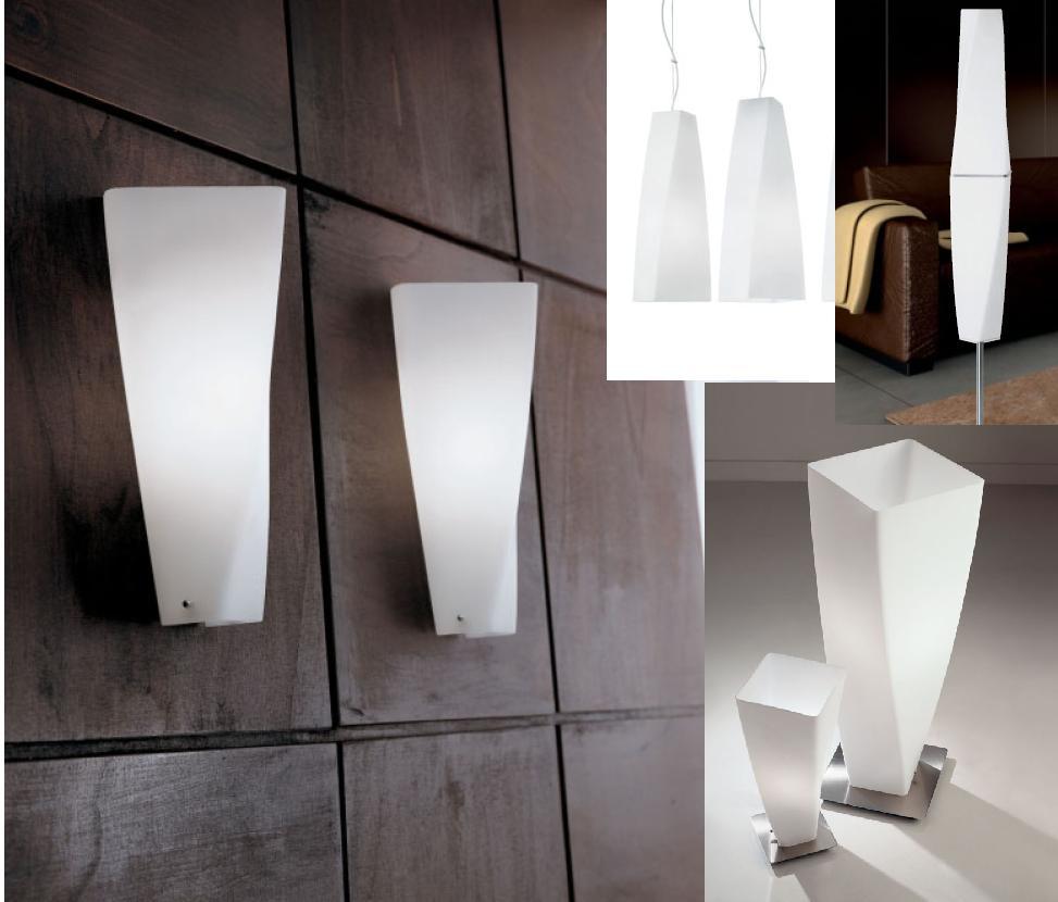 licht in moderner form chemnitz kollektion spyra. Black Bedroom Furniture Sets. Home Design Ideas