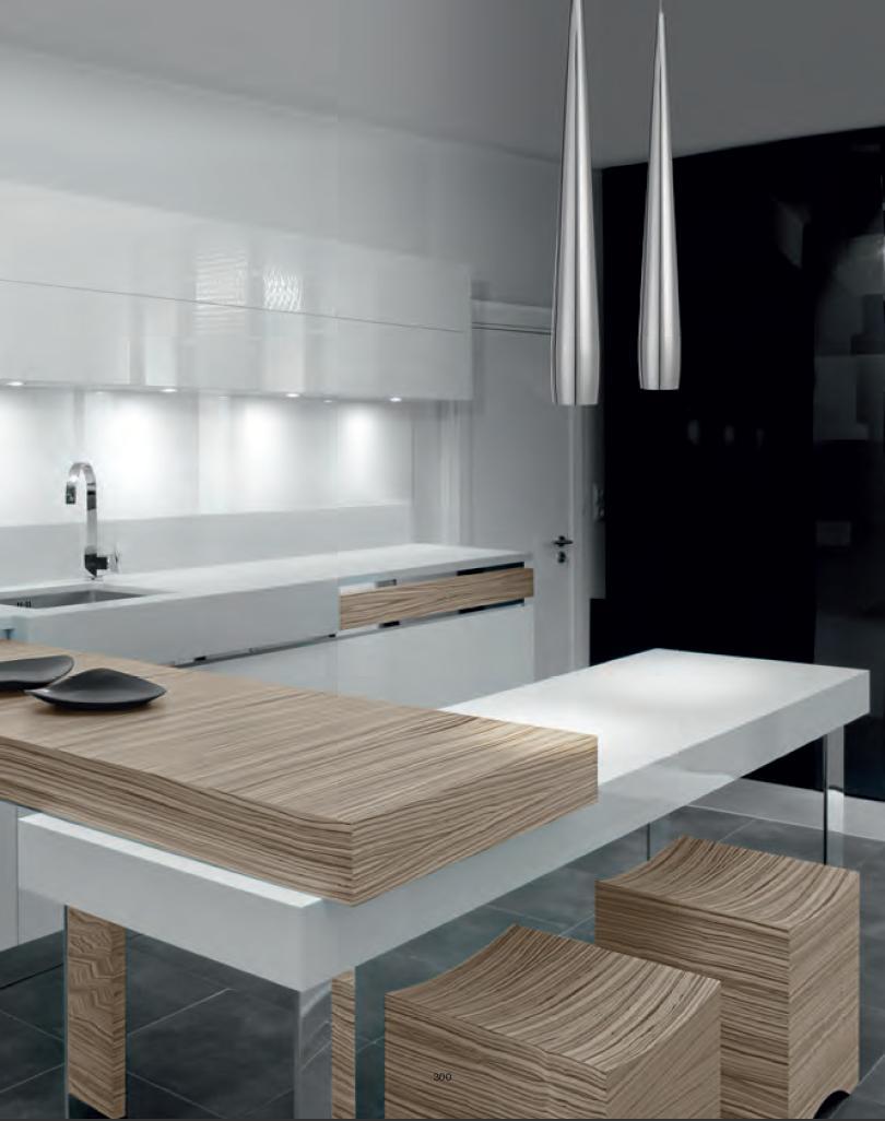 licht in moderner form chemnitz panzeri line. Black Bedroom Furniture Sets. Home Design Ideas